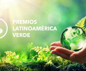 Seroelectric obtiene el TERCER puesto de los PREMIOS VERDES 2021